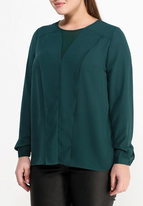 Блуза Bestia Donna 51900380: изображение 4
