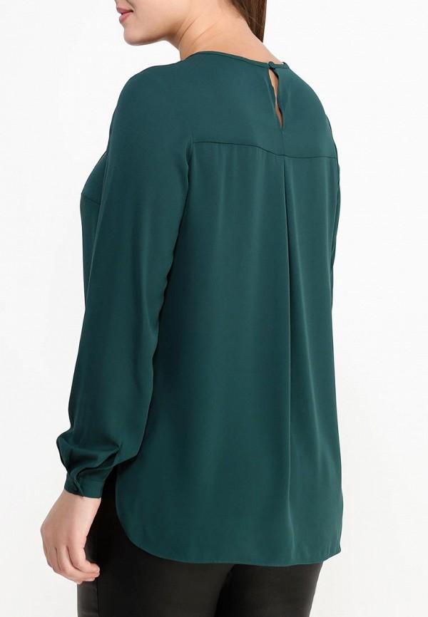 Блуза Bestia Donna 51900380: изображение 5