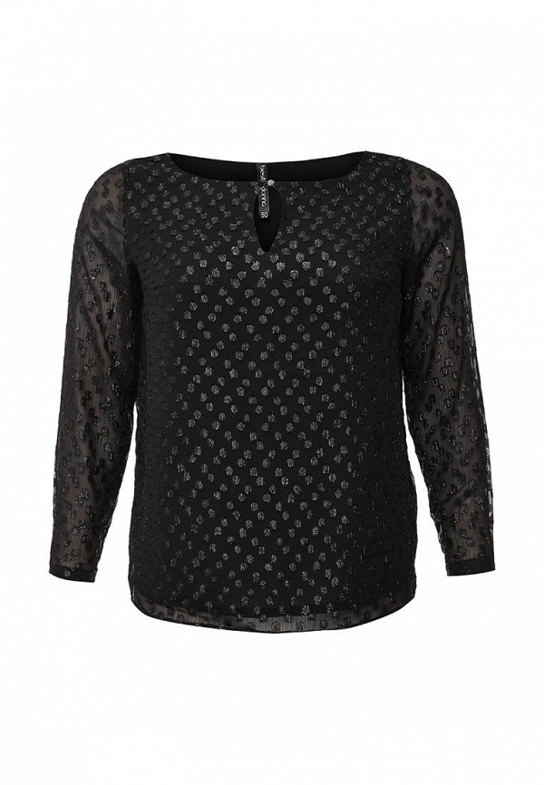Блуза Bestia Donna 51900384: изображение 1