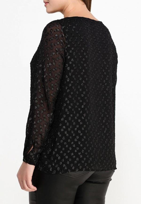 Блуза Bestia Donna 51900384: изображение 5
