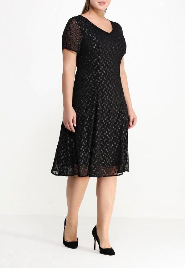 Платье Bestia Donna 52000521: изображение 3