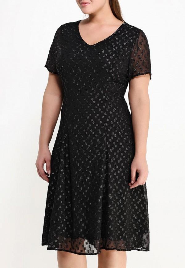 Платье Bestia Donna 52000521: изображение 4
