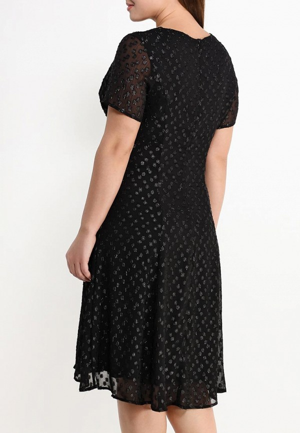 Платье Bestia Donna 52000521: изображение 5