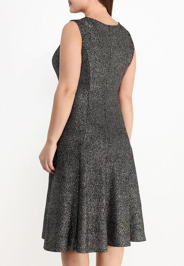 Платье Bestia Donna 52000526: изображение 5