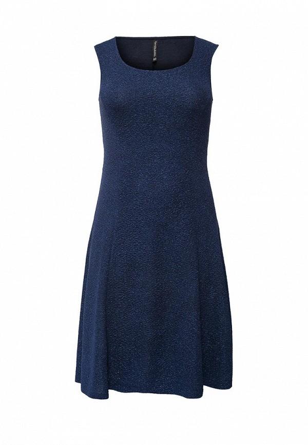 Платье Bestia Donna 52000526: изображение 1