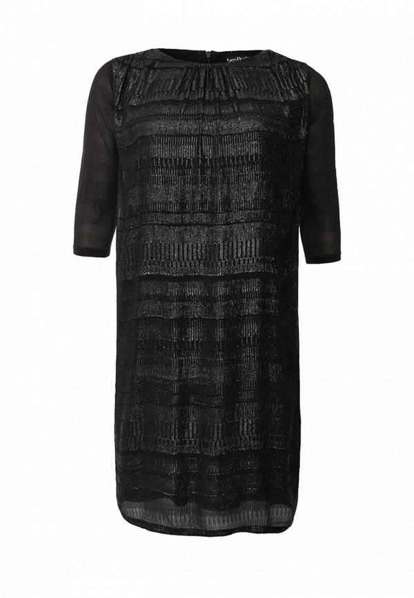 Платье Bestia Donna 52000528: изображение 1