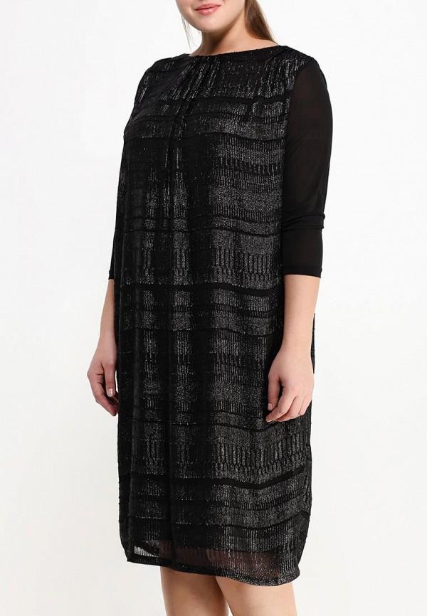 Платье Bestia Donna 52000528: изображение 4