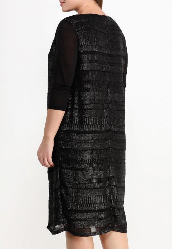 Платье Bestia Donna 52000528: изображение 5