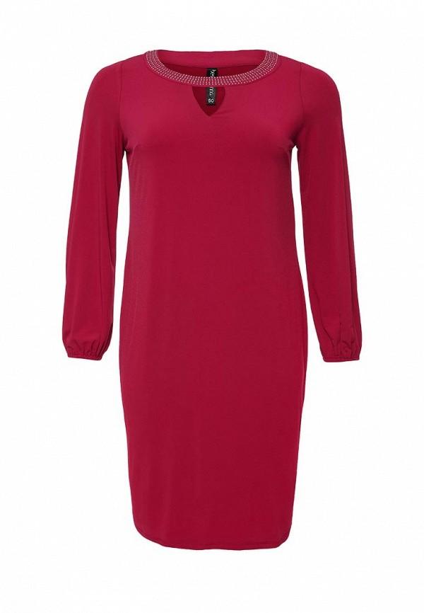 Платье Bestia Donna 41200200028: изображение 1