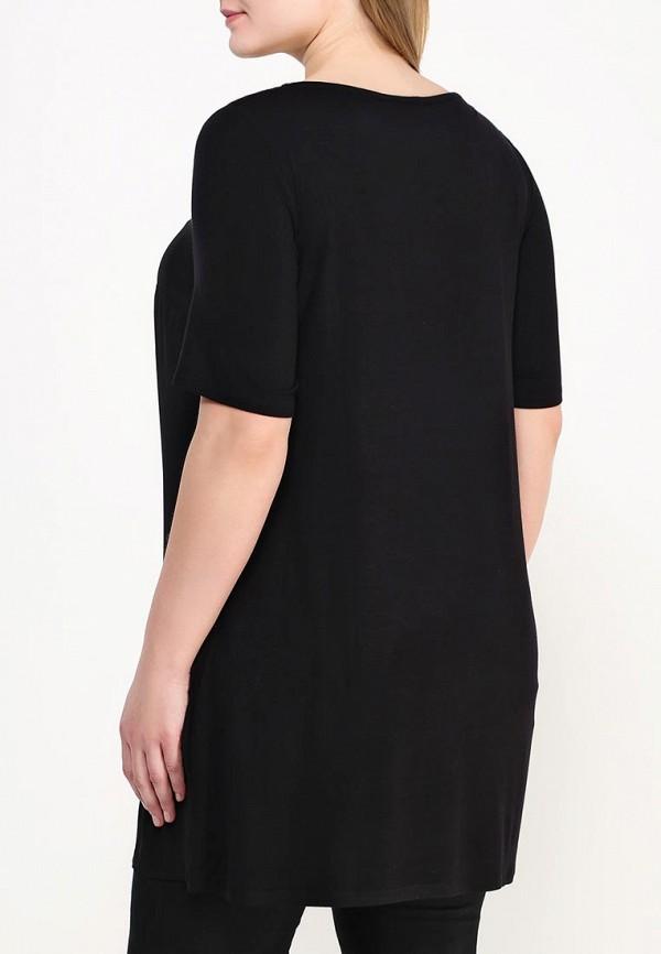Платье Bestia Donna 41200200028: изображение 4