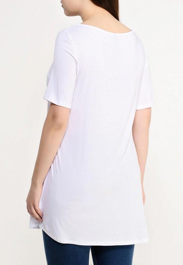 Блуза Bestia Donna 51100289: изображение 5