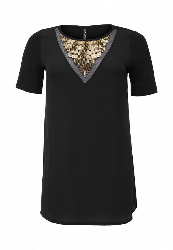Блуза Bestia Donna 51100289: изображение 1