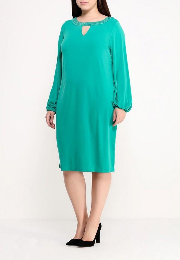 Платье Bestia Donna 52000517: изображение 3