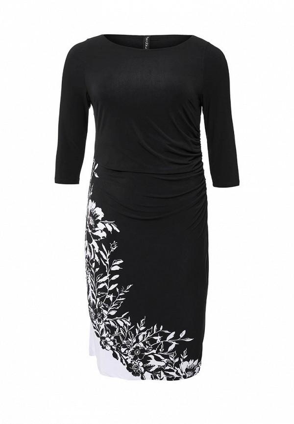 Платье Bestia Donna 52000518: изображение 1
