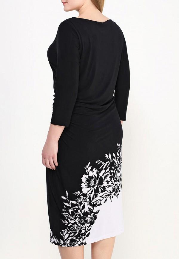 Платье Bestia Donna 52000518: изображение 4