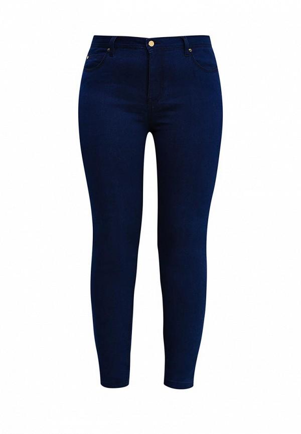 Женские джинсы Bestia Donna 41200160013: изображение 1