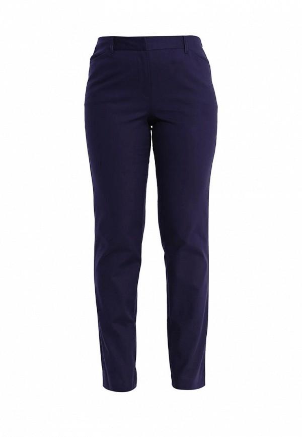 Женские зауженные брюки Bestia Donna 41200160016: изображение 1