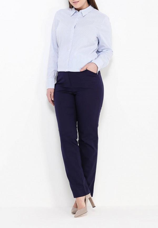 Женские зауженные брюки Bestia Donna 41200160016: изображение 2