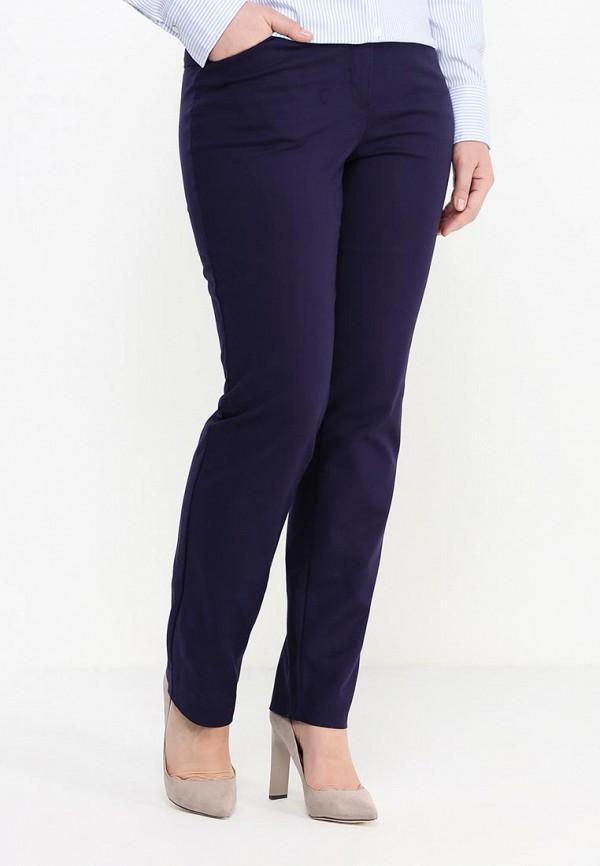 Женские зауженные брюки Bestia Donna 41200160016: изображение 3