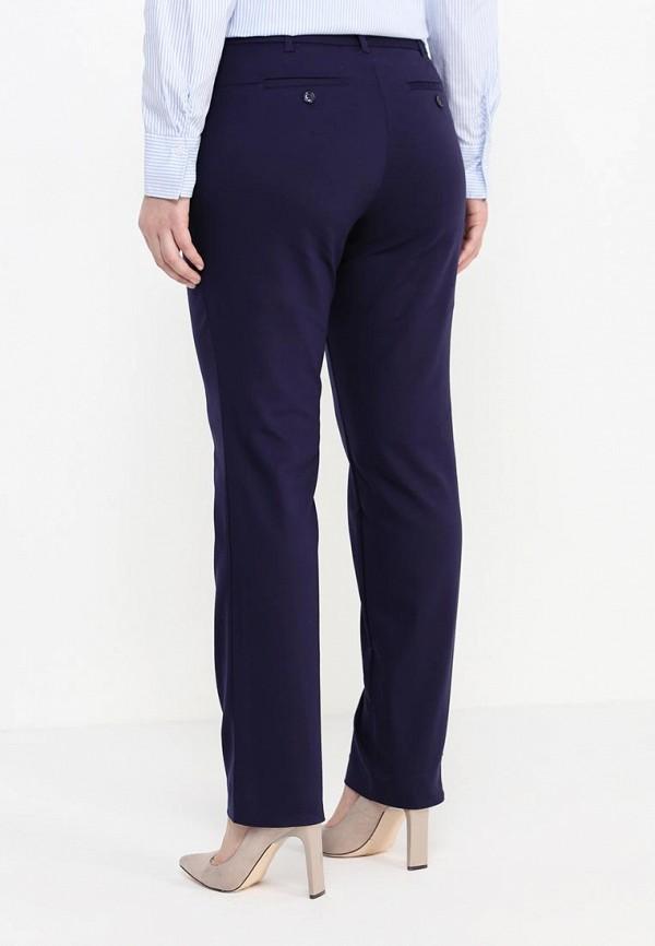 Женские зауженные брюки Bestia Donna 41200160016: изображение 4