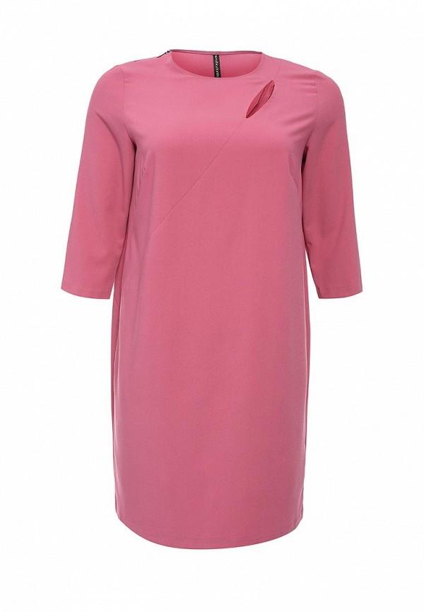 Платье Bestia Donna 41200200036: изображение 1