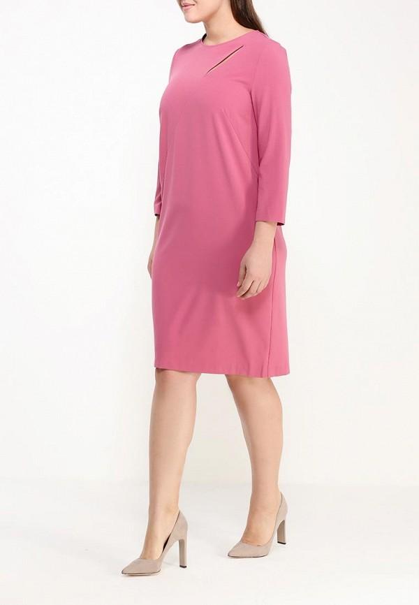 Платье Bestia Donna 41200200036: изображение 2