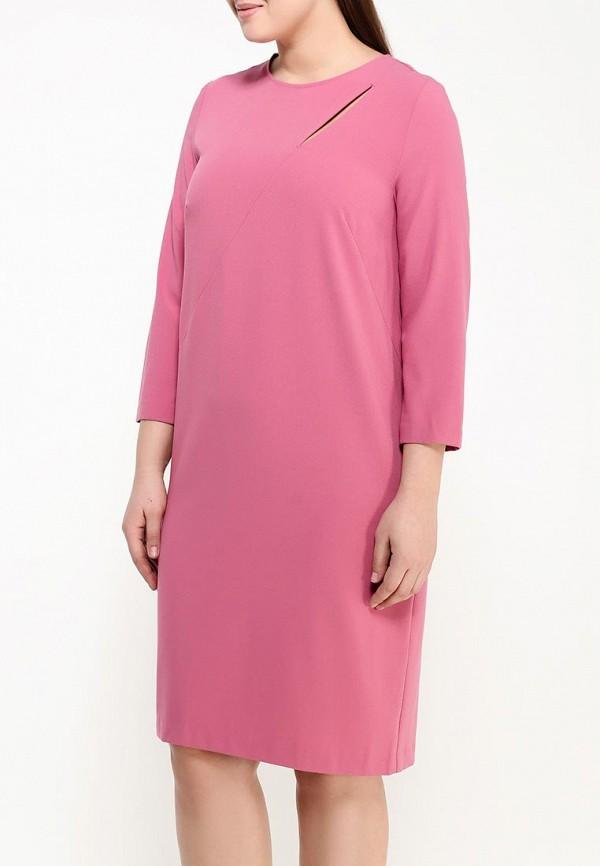 Платье Bestia Donna 41200200036: изображение 3