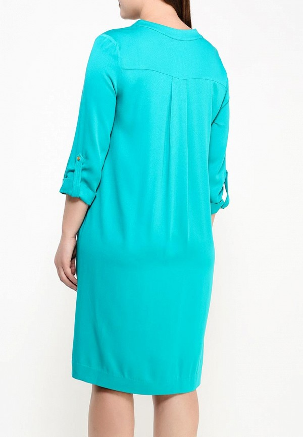 Платье Bestia Donna 41200200037: изображение 4