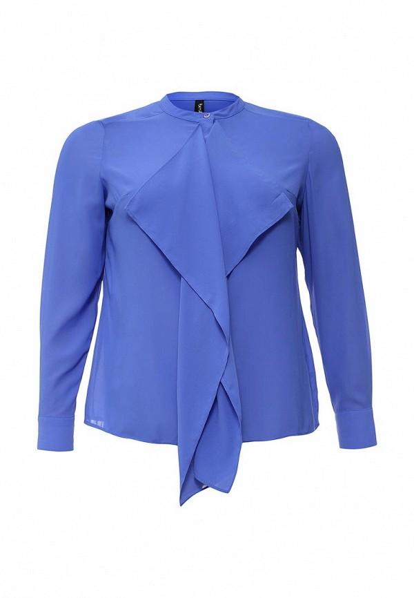 Блуза Bestia Donna 41200260038: изображение 1