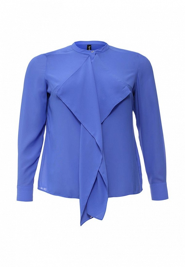 Блуза Bestia Donna 41200260038: изображение 2