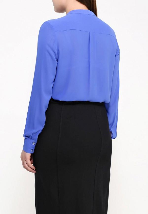 Блуза Bestia Donna 41200260038: изображение 5