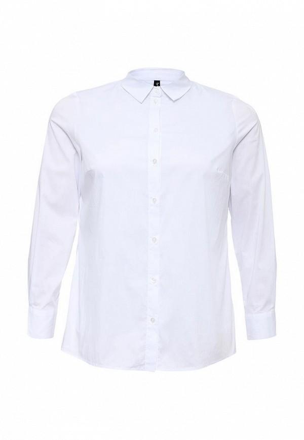 Блуза Bestia Donna 41200260041: изображение 1