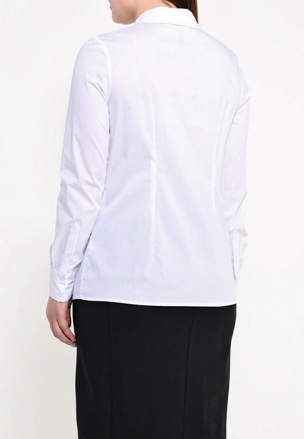 Блуза Bestia Donna 41200260041: изображение 4