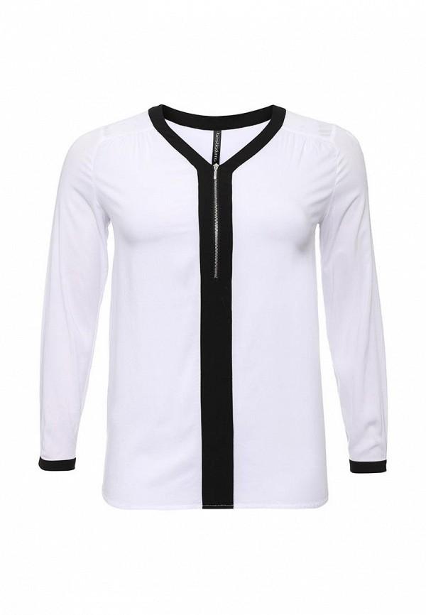 Блуза Bestia Donna 41200260043: изображение 1