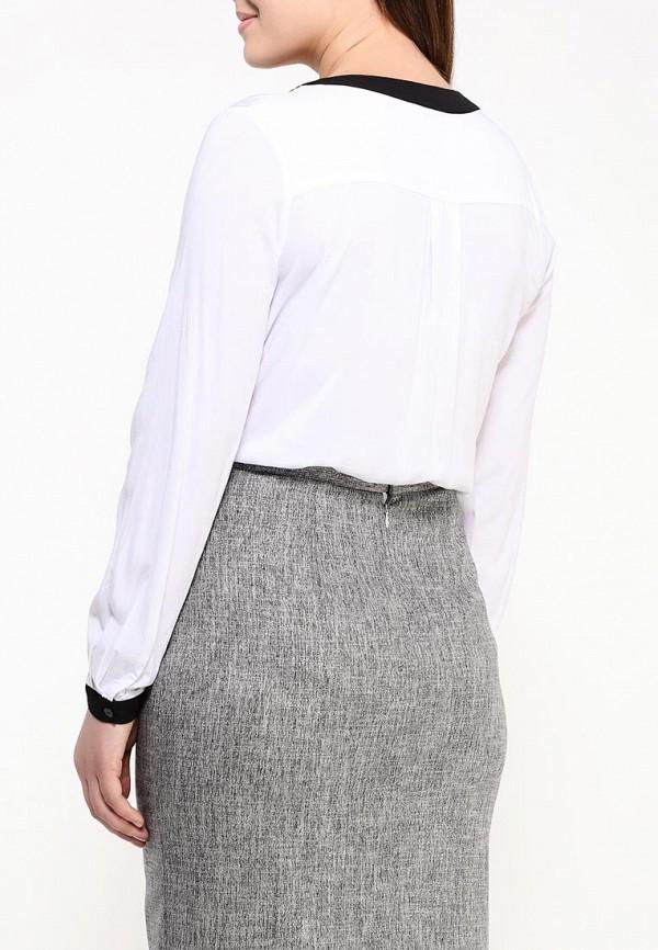 Блуза Bestia Donna 41200260043: изображение 4