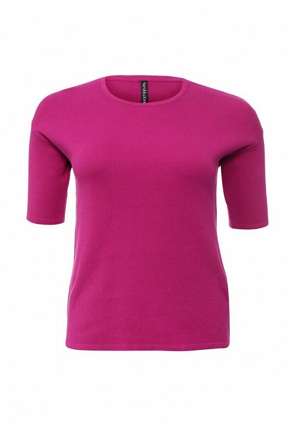 Пуловер Bestia Donna 41200310011: изображение 1