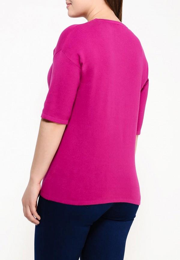 Пуловер Bestia Donna 41200310011: изображение 4