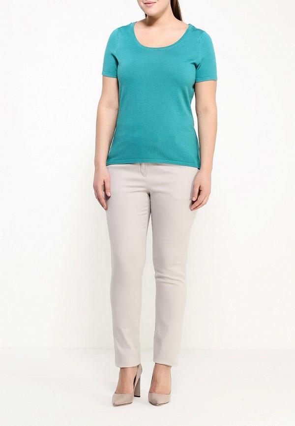 Пуловер Bestia Donna 41200310012: изображение 2