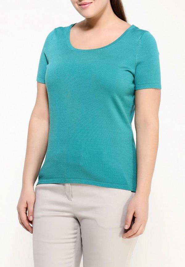 Пуловер Bestia Donna 41200310012: изображение 3