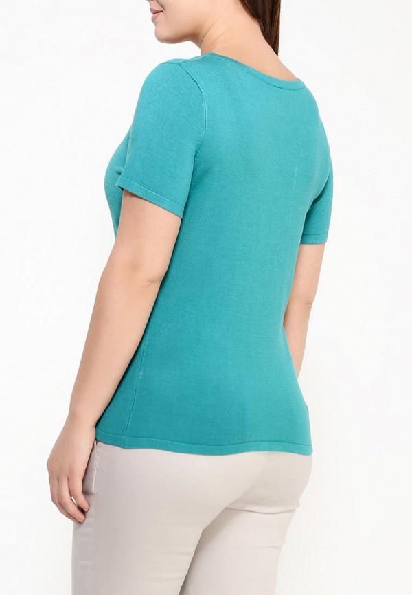 Пуловер Bestia Donna 41200310012: изображение 4