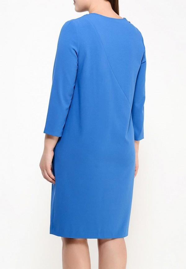 Платье Bestia Donna 41200200036: изображение 4