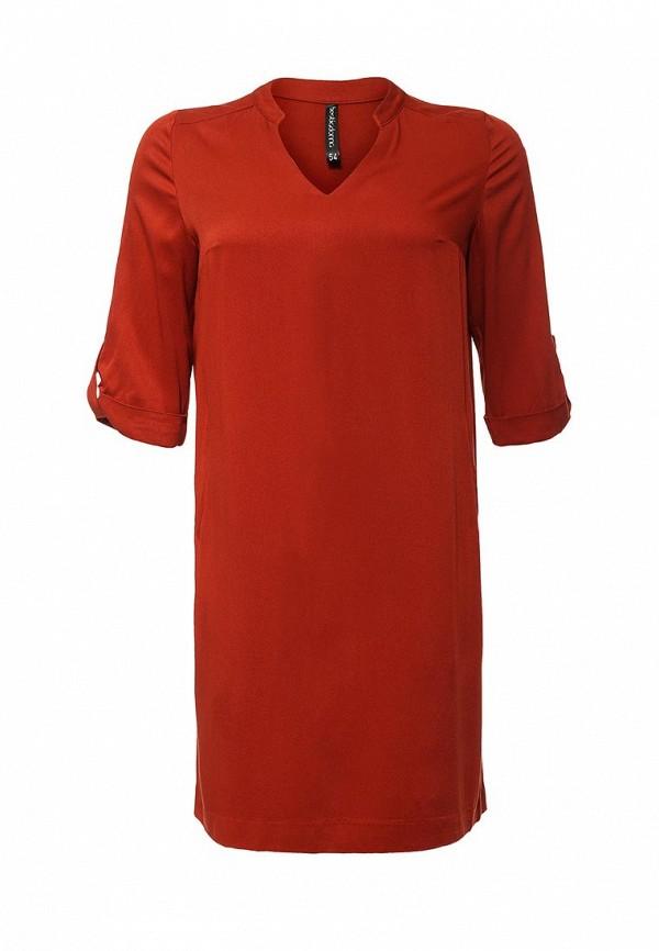Платье Bestia Donna 41200200037: изображение 1