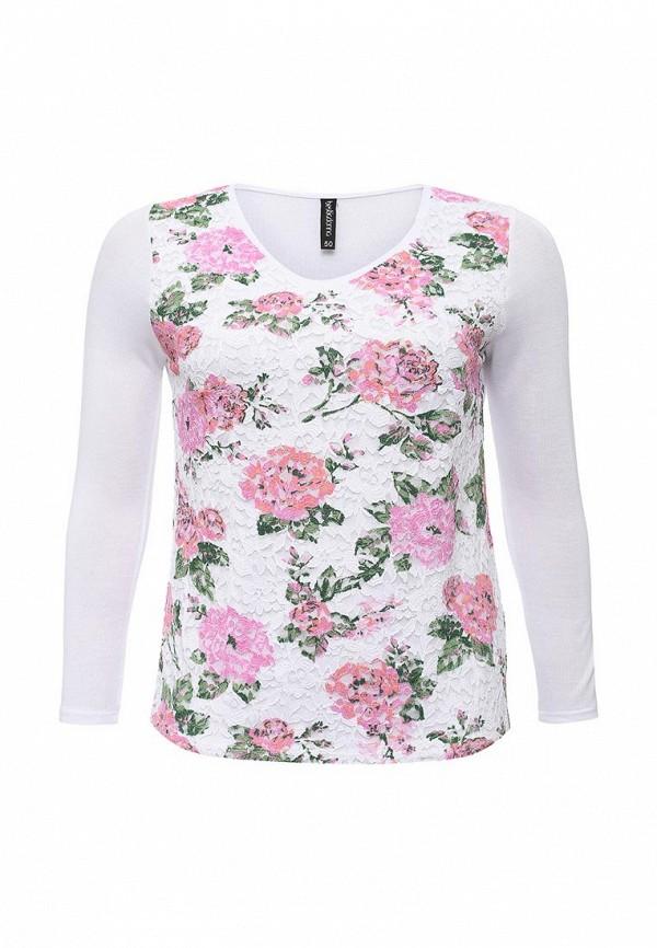 Пуловер Bestia Donna 41200100016: изображение 1