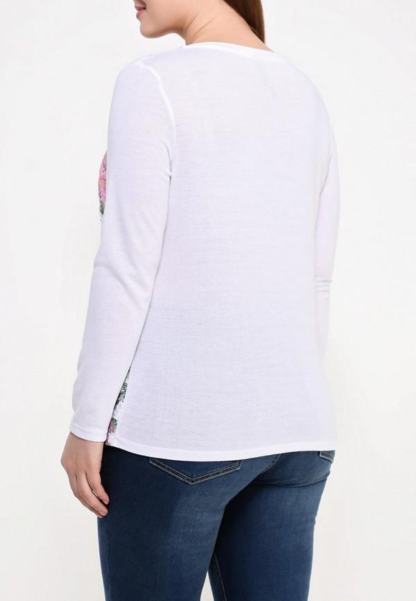 Пуловер Bestia Donna 41200100016: изображение 4
