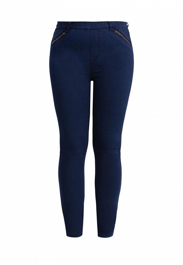Женские джинсы Bestia Donna 41200160017: изображение 1