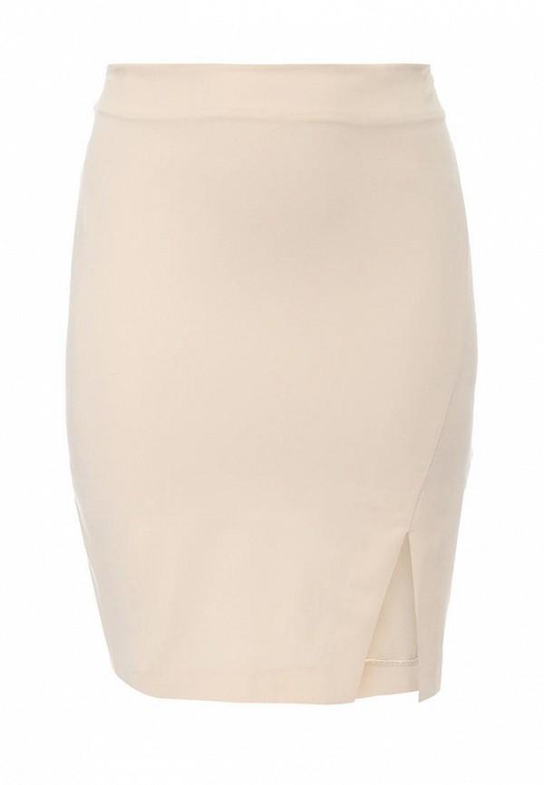 Узкая юбка Bestia Donna 41200180023: изображение 1