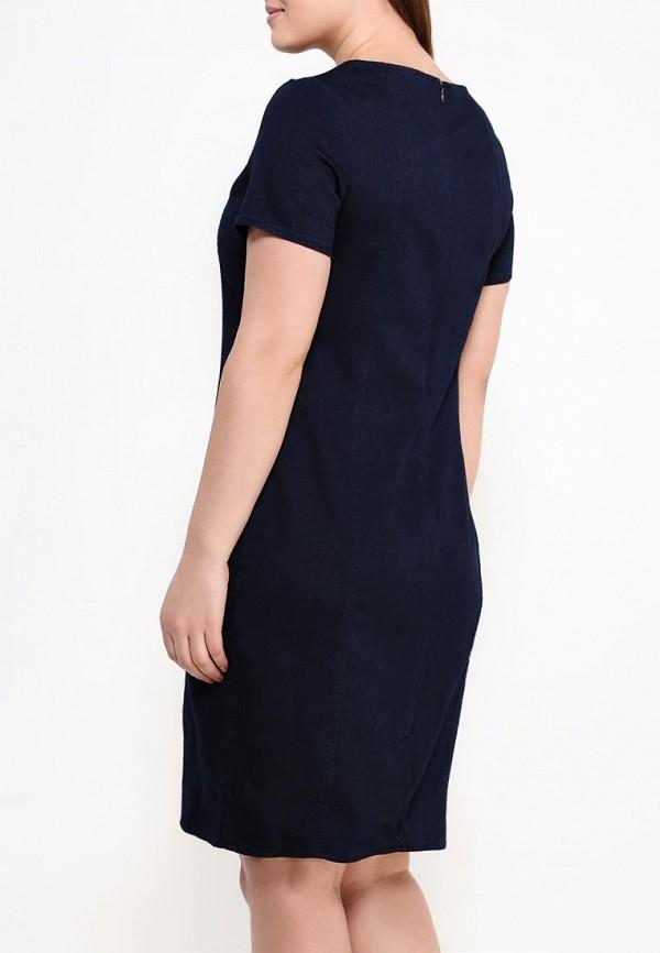 Платье Bestia Donna 41200200049: изображение 4