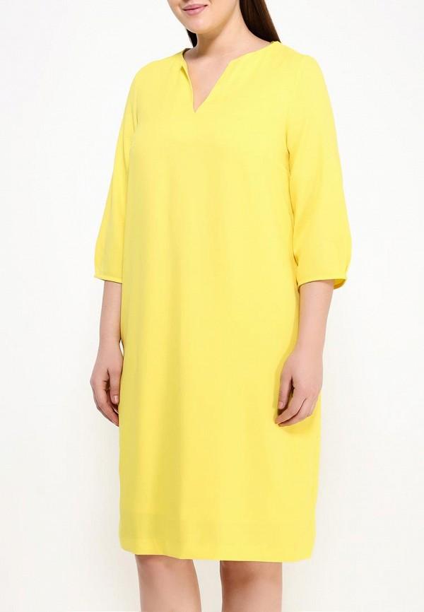 Платье Bestia Donna 41200200059: изображение 3