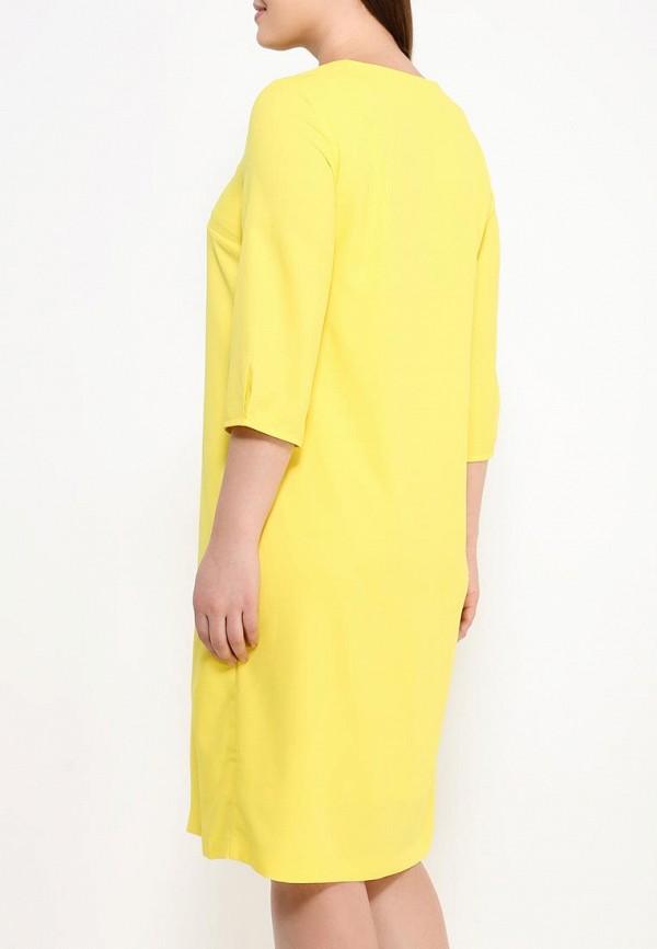 Платье Bestia Donna 41200200059: изображение 4