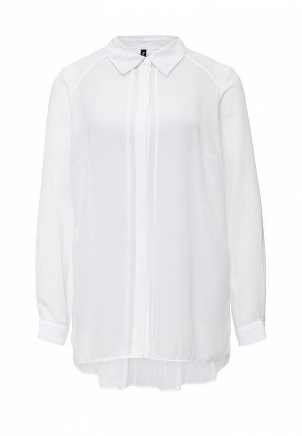 Блуза Bestia Donna 41200260053: изображение 1